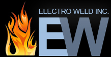 electro inc Electro-spec, inc specializes in electroplating, passivation & heat treating services for the medical, automotive, aerospace, military & rf/microwave industries.